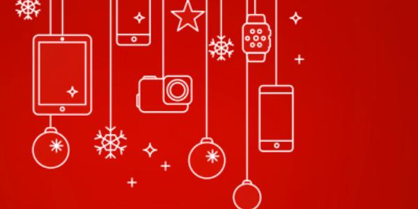 Akbank Yeni Yıl Çekiliş Kampanyası ile Hediye Dağıtıyor!