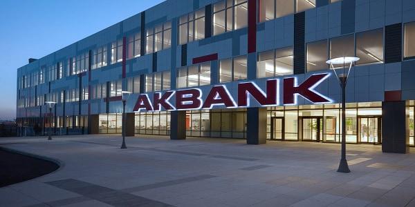 Akbank'tan Düşük Faizli Yeni Yıl Kredisi Fırsatı