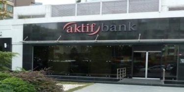 Aktif Bank'tan İhtiyaç Duyan Herkese Borç Kapama Kredisi
