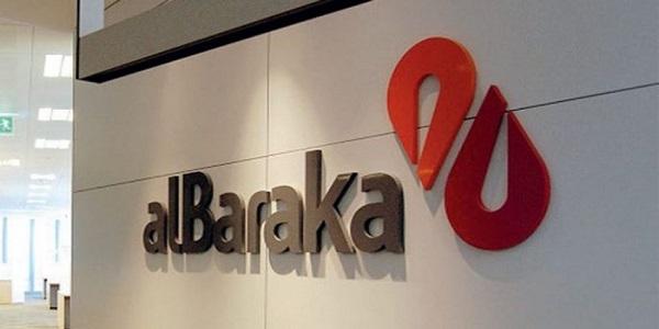 Albaraka Türk'ten 6. Uluslararası Hat Yarışması