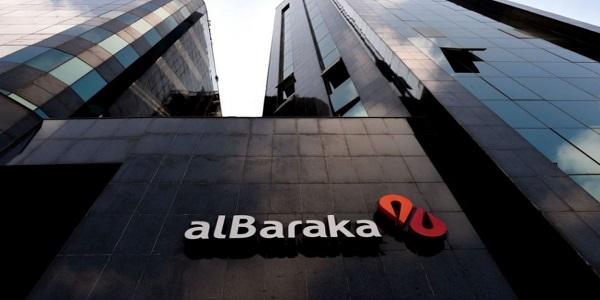 Albaraka Türk'ten Jet Hızında Finansman