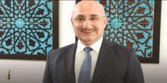 Arslan: Sorumlu Bankacılık Anlayışı Yükselmeye Devam Ediyor