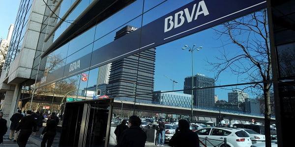 BBVA Garanti'deki Mevcut Konumunu Korumak İstiyor