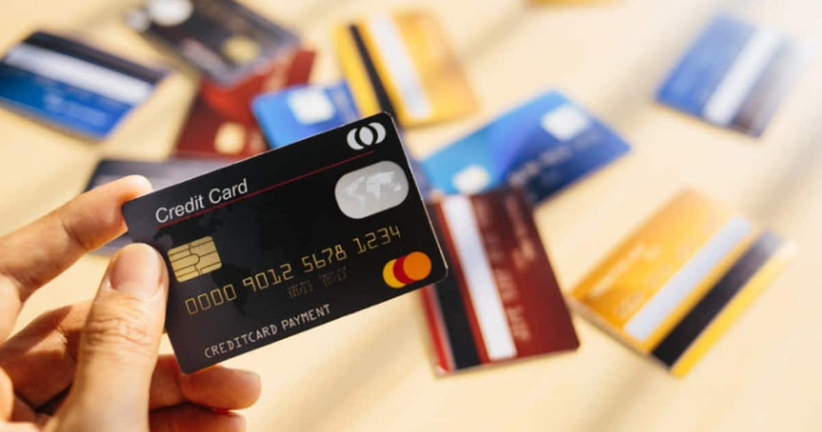BDDK Kredi ve Kredi Kartı Taksitlerinde Düzenleme Yaptı