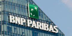 BNP Paribas'ın Yönetim Yapısı İki Parça Olacak