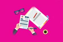 Bankaların Kariyer ve İş Başvuru Sayfaları | Tüm Bankalar Listesi