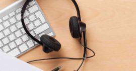 Denizbank En Az Lise Mezunu Telefonda Satış Temsilcisi Arıyor!