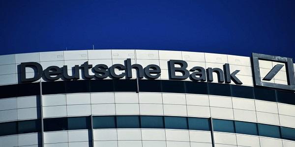 Deutsche Bank Analistleri: Bitcoin Yüksek Talep Görecek