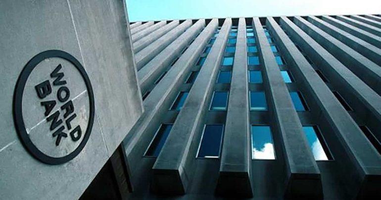 Dünya Bankası Türk İşletmelerine Finansman Sağladı