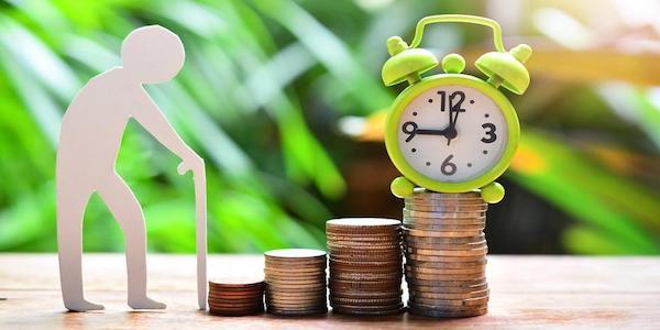 Emeklilik Danışmanı | Görevleri ve İş İmkanları
