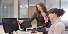 Garanti BBVA ile Kadın Girişimciler Fark Yaratacak