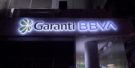 Garanti BBVA ve EBRD Risk Paylaşımı Anlaşması Yaptı