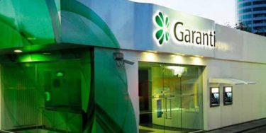 Garanti BBVA'da Emeklilere Özel 12 Ay Vadeli Kredi