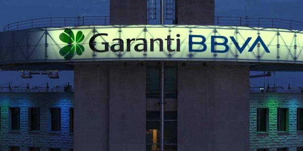 Garanti Forward ile Kurumsal Müşterilerinin Yanında!