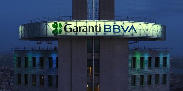 Garanti'nin Tahvil Başvurusu SPK Tarafından Onaylandı