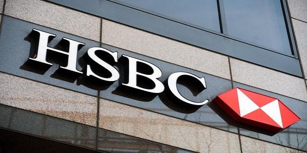 HSBC Bank İstanbul'un Finans Sektöründe Yer Alacak