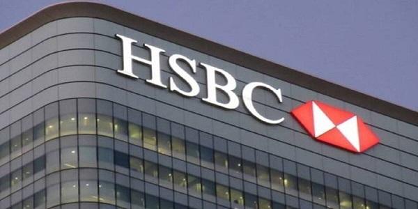 HSBC Karantina Kaldırıldığı Halde Evden Çalışmaya Devam Edecek