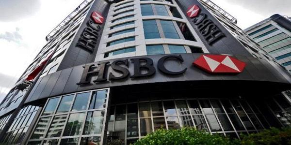 HSBC Menkul Kıymetler Hizmetlerine Yeni Başkan Atadı
