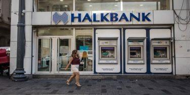 Halkbank Enerji Destek Kredisi ile Tasarruf Sağlıyor!