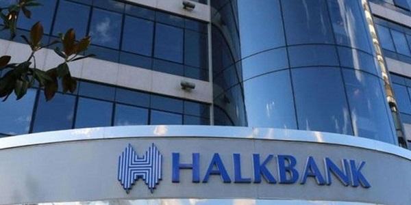 Halkbank'tan Esnaf ve Sanatkarlara Yüzde 100 Faiz İndirimi