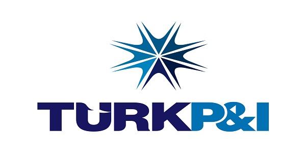 Halkbank'tan Türkiye Sigorta'ya Sermaye Devredildi