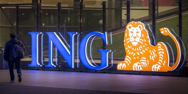 ING Avustralya'daki Depolama Projesini Finanse Ediyor
