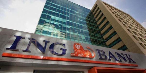ING Bank 10 İlde Müşteri Deneyimi Yöneticisi Arıyor!