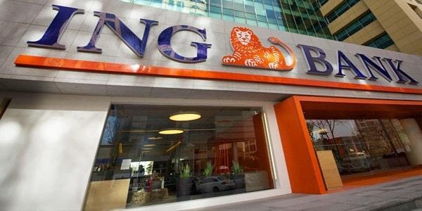 ING Bank Ekonomistleri Ev Almak İçin 2021'i Öneriyor