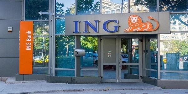 ING Bank'tan Herkese 3 Ay Ertelemeli Kredi!