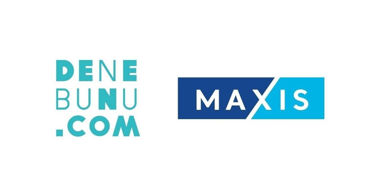 İş Bankası Maxis Son Yatırımı 4 Milyona Yakın Gerçekleşti