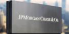 JP Morgan Chase cxLoyalty ile Anlaşma İmzaladı