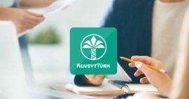 Kuveyt Türk İstanbul'da Gişe Yetkilisi Alımı Yapacak!