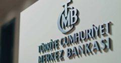 Merkez Bankası Faiz Kararına İlişkin Açıklama Yaptı