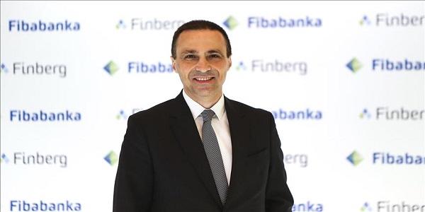 Mert Bankacılık Söyleşileri Kapsamında Açıklama Yaptı