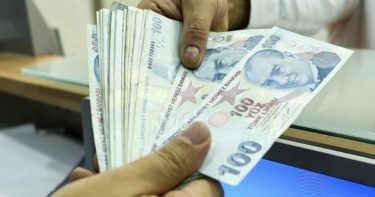 QNB Finansbank Yeni Yıla Özel İhtiyaç Kredisi Oluşturdu