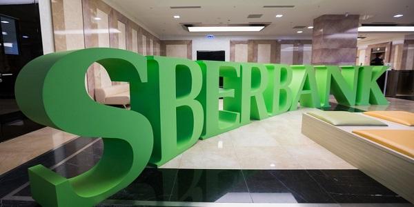 Sberbank Yeni Yasa ile Kendi Kripto Parasını Çıkaracak
