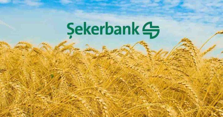 Şekerbank ve Petrol Ofisi'nden Çiftçilere Özel Kampanya!