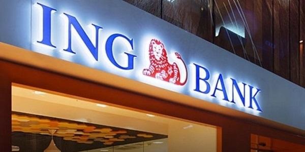 Sorumlu Banka ING'den WeWalk Desteği