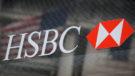 Stevan Van Wyk HSBC'nin Grup Bilişim Müdürü Oldu