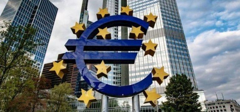 Temettü Yasağını Avrupa Merkez Bankası Tarafından Kaldırıldı