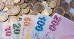 Türk-İş Asgari Ücret ile İlgili Önerisini Açıkladı
