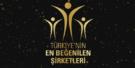 Türkiye'nin En Beğenilen Şirketleri Arasında 2 Banka Yer Alıyor!