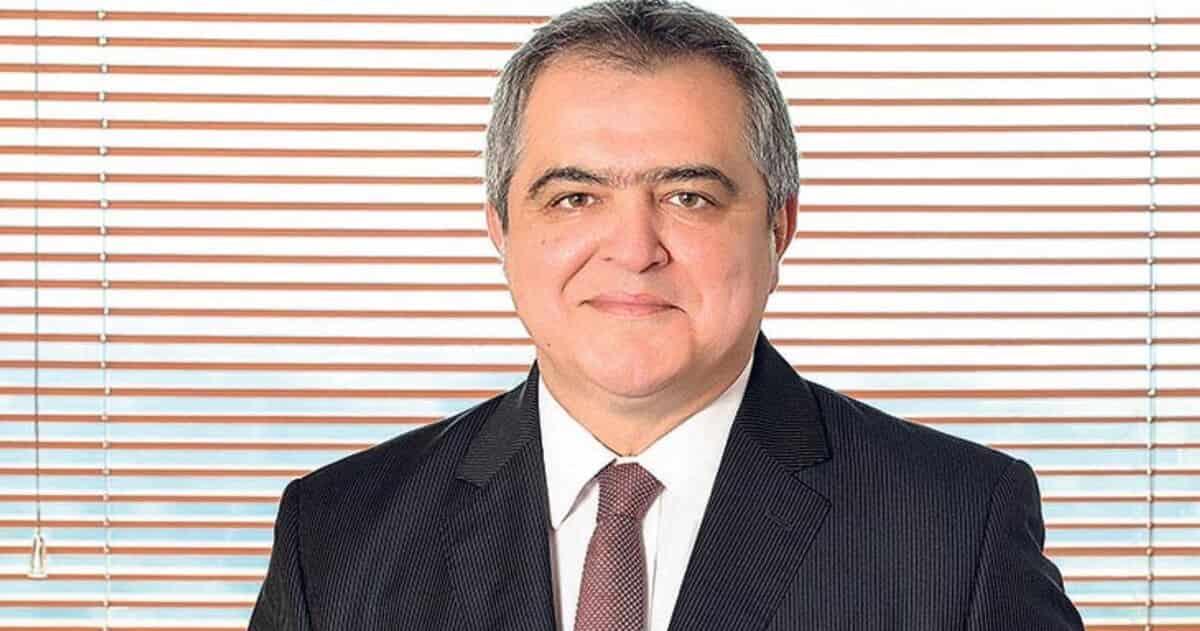 Yapı Kredi Nakit Yönetiminde Altıncı Kez Sektör Lideri Seçildi