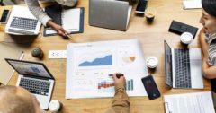 Yatırım Uzmanı Olmak ve İş İmkanları