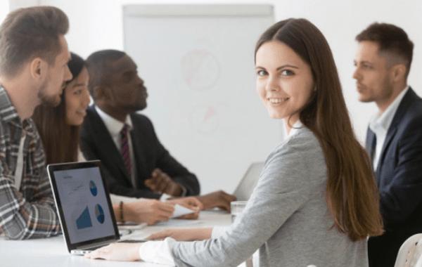 2021 Banka Staj Başvuruları ve Programları