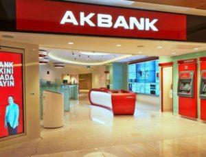 Akbank'tan Ramazan'a Özel KOBİ Kredisi