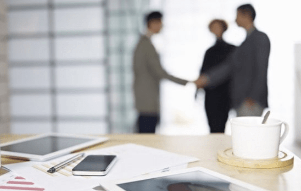 Akbank Deneyimli Kurumsal Müşteri İlişkileri Yöneticisi Arıyor!