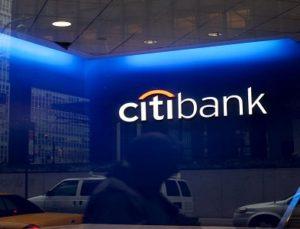 Citibank Faaliyetlerini 13 Ülkede Sonlandıracak
