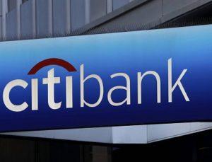 Citigroup Global Hedefleri Üzerine Yoğunlaşıyor