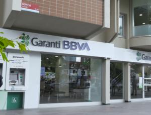 Garanti Bankası'ndan Yeni İhtiyaç Kredisi Duyurusu